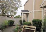 Bank Foreclosure for sale in Rohnert Park 94928 ENTERPRISE DR - Property ID: 4229219411