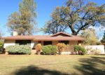 Bank Foreclosure for sale in Placerville 95667 RHODES AVE - Property ID: 4229250510