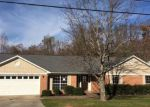 Bank Foreclosure for sale in Harvest 35749 HICKORY TRAIL DR - Property ID: 4229329341
