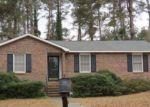 Bank Foreclosure for sale in Orangeburg 29118 SHEPPARD RD - Property ID: 4229451990