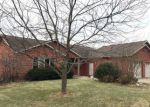 Bank Foreclosure for sale in Marathon 54448 COUNTY RD S - Property ID: 4229833899