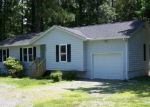 Bank Foreclosure for sale in Montross 22520 N GLEBE RD - Property ID: 4229871560