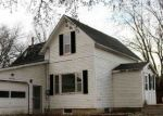 Bank Foreclosure for sale in Alcester 57001 SD HIGHWAY 11 - Property ID: 4229925875