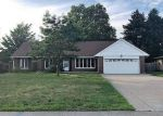 Bank Foreclosure for sale in Buffalo 14221 LAKE LEDGE DR - Property ID: 4230028797
