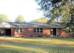 Bank Foreclosure for sale in Delhi 71232 TEER ST - Property ID: 4230190850