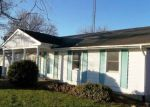 Bank Foreclosure for sale in Polo 61064 W BUFFALO ST - Property ID: 4230259611