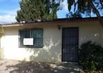 Bank Foreclosure for sale in Santa Paula 93060 E ORCHARD ST - Property ID: 4230342376