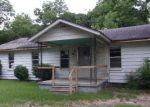 Bank Foreclosure for sale in Brundidge 36010 E TROY ST - Property ID: 4230373926