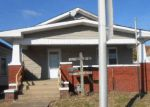 Bank Foreclosure for sale in Evansville 47711 E COLUMBIA ST - Property ID: 4230847357