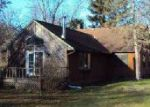 Bank Foreclosure for sale in Niles 49120 N 5TH ST - Property ID: 4230979183