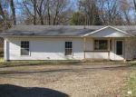 Bank Foreclosure for sale in Clinton 44216 S MAIN ST - Property ID: 4231198170