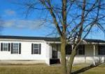 Bank Foreclosure for sale in Paulding 45879 ROAD 176 - Property ID: 4231203435