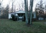 Bank Foreclosure for sale in Crossville 38571 FOXWOOD DR - Property ID: 4231319951