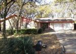Bank Foreclosure for sale in Arlington 76013 OXFORD ST - Property ID: 4231351924