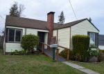 Bank Foreclosure for sale in Bremerton 98312 N LAFAYETTE AVE - Property ID: 4231423294