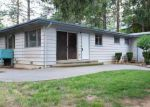 Bank Foreclosure for sale in Placerville 95667 POINT VIEW DR - Property ID: 4231493821