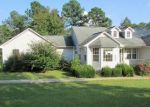 Bank Foreclosure for sale in Dry Branch 31020 MARION RIPLEY RD - Property ID: 4231669891