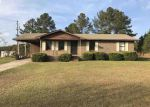 Bank Foreclosure for sale in Reynolds 31076 HICKS RD - Property ID: 4231690914