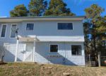 Bank Foreclosure for sale in Los Alamos 87544 45TH ST - Property ID: 4232112226