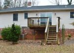 Bank Foreclosure for sale in Rochelle 22738 BUGGY LN - Property ID: 4232176166