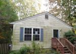 Bank Foreclosure for sale in Shady Side 20764 ELM ST - Property ID: 4232187115