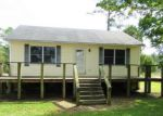 Bank Foreclosure for sale in Bayboro 28515 NC HIGHWAY 304 - Property ID: 4232306247