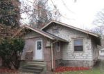 Bank Foreclosure for sale in Salem 44460 W STATE ST - Property ID: 4232344802