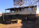 Bank Foreclosure for sale in Marietta 45750 GOOSE RUN RD - Property ID: 4232432387