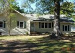 Bank Foreclosure for sale in Laurinburg 28352 LONGLEAF DR - Property ID: 4232449920
