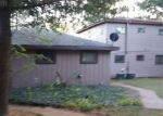 Bank Foreclosure for sale in Friendship 53934 19TH CT - Property ID: 4232870360