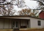 Bank Foreclosure for sale in Mesquite 75180 CIMARRON DR - Property ID: 4233044685