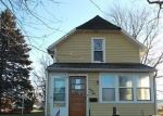 Bank Foreclosure for sale in Kenton 43326 CENTER ST - Property ID: 4233209353