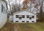 Bank Foreclosure for sale in Greene 13778 JACKSON HILL RD - Property ID: 4233329807