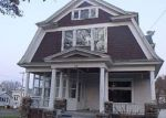Bank Foreclosure for sale in Fulton 13069 S 5TH ST - Property ID: 4233354321