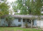 Bank Foreclosure for sale in Sedalia 65301 W 3RD ST - Property ID: 4233424400
