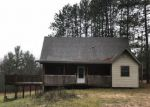 Bank Foreclosure for sale in Lake City 49651 W RHOBY RD - Property ID: 4233600463