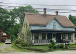 Bank Foreclosure for sale in Carver 02330 GREEN ST - Property ID: 4233610545