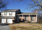 Bank Foreclosure for sale in Ottawa 66067 N HEMLOCK ST - Property ID: 4233720919
