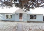 Bank Foreclosure for sale in Gooding 83330 MICHIGAN ST - Property ID: 4233839156
