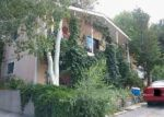 Bank Foreclosure for sale in Delta 81416 TONYS ALY - Property ID: 4234027942