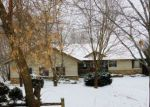 Bank Foreclosure for sale in Stratford 54484 EAU PLEINE RD - Property ID: 4234284139