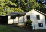Bank Foreclosure for sale in Seattle 98188 S 166TH ST - Property ID: 4234292463