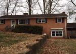 Bank Foreclosure for sale in Orange 22960 MOUNTAIN TRACK RD - Property ID: 4234319173