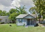 Bank Foreclosure for sale in Collierville 38017 HARRIS ST - Property ID: 4234362994