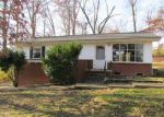 Bank Foreclosure for sale in Oak Ridge 37830 LASALLE RD - Property ID: 4234369550