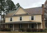 Bank Foreclosure for sale in Reidsville 27320 IRON WORKS RD - Property ID: 4234579332