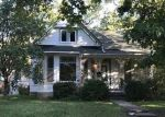Bank Foreclosure for sale in Plattsburg 64477 W BROADWAY ST - Property ID: 4234669563