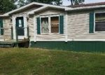 Bank Foreclosure for sale in Eldon 65026 BLUE BIRD RD - Property ID: 4234681387