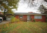 Bank Foreclosure for sale in Ames 50014 WESTWOOD DR - Property ID: 4234810139