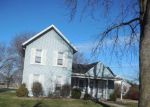 Bank Foreclosure for sale in Odell 60460 W PRAIRIE ST - Property ID: 4234837301